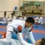 Thể thao - Karate Việt Nam có nhiều nỗi lo trước Asiad 17