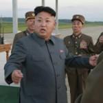 Tin tức trong ngày - Quan chức quản lý tiền của Kim Jong Un bỏ trốn