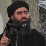 Tin tức trong ngày - Những sự thật kinh hoàng về phiến quân IS