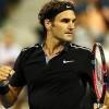 Phong cách tốc hành cổ điển của Federer (V2 US Open)