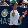 Djokovic – Mathieu: Siêu tốc (V2 US Open)