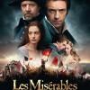 HBO 1/9: Les Miserables