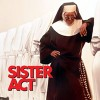 HBO 2/9: Sister Act