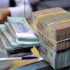 """Xử lý nợ xấu: VAMC không phải """"cây đũa thần"""""""