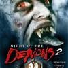 Cinemax 3/9: Night Of The Demons 2