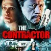 Trailer phim: The Contractor