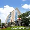 3 lý do chọn SaigonTech hơn bất cứ nguyện vọng bổ sung nào