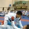 Karate Việt Nam có nhiều nỗi lo trước Asiad 17