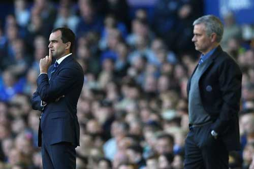 Everton – Chelsea: Cạm bẫy ở Goodison Park - 2