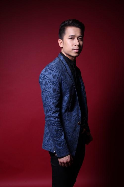 Lê Hoàng tách khỏi The Men sau scandal của Tiến Dũng - 6