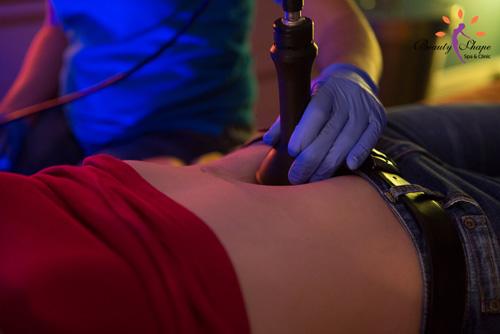 Phương pháp giảm mỡ sau sinh nào an toàn? - 2