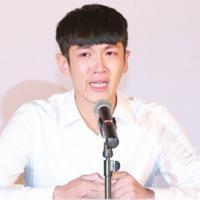 Kha Chấn Đông nức nở khóc, không đổ lỗi cho Phòng Tổ Danh
