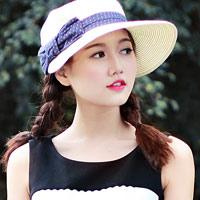 Hot girl Nhung Gumiho khoe vẻ đẹp nữ tính