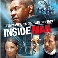 Trailer phim: Inside Man