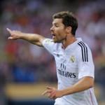 Bóng đá - Alonso rời Real: Tương lai và xa hơn nữa