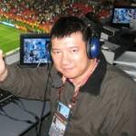 Bóng đá - Video Billboard NHA cùng BLV Quang Huy: Soi MU, Di Maria!