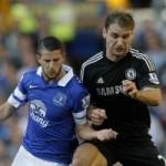 Bóng đá - Everton – Chelsea: Cạm bẫy ở Goodison Park