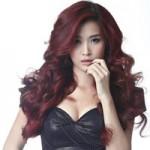 Ca nhạc - MTV - Đông Nhi: Tôi bị cắt show không phải vì mặc quá sexy