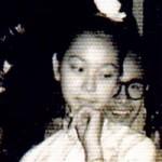 Mối tình day dứt giữa Trịnh Công Sơn và cô gái kém 9 tuổi