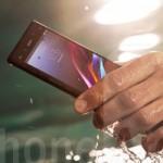 Thời trang Hi-tech - Điểm mặt 10 smartphone mỏng nhất hiện nay (Phần 1)
