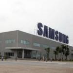 Thị trường - Tiêu dùng - Đón làn sóng đầu tư Hàn Quốc