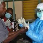 Tin tức trong ngày - Xuất hiện trường hợp nhiễm Ebola đầu tiên tại Senegal