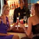 Thị trường - Tiêu dùng - Làm thế nào để hút khách đến nhà hàng của bạn?