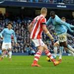 Bóng đá - Man City – Stoke: Etihad đi dễ khó về