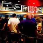 Thị trường - Tiêu dùng - Những nhà hàng đáng xếp hàng chờ đợi nhất Mỹ