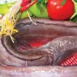 Ẩm thực - Món canh chua vua cũng thèm