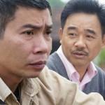 Phim - Chuyện tranh cử trưởng thôn lên phim giờ vàng
