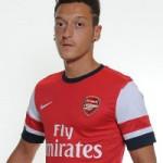 """Bóng đá - Mesut Ozil: """"Tôi là 1 trong số những số 10 hay nhất"""""""