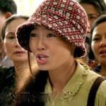 Phim - Ninh Dương Lan Ngọc bất ngờ đóng phim Tết 2015
