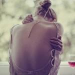 Bạn trẻ - Cuộc sống - Cái tát của anh khiến tim em tan nát