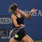 Thể thao - Sharapova - Lisicki: Đối thủ khó chịu (V3 US Open)