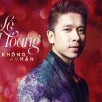 Ca nhạc - MTV - Lê Hoàng tách khỏi The Men sau scandal của Tiến Dũng