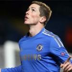 Bóng đá - Torres rời Chelsea: Khi vận đỏ đã hết