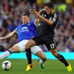 Bóng đá - TRỰC TIẾP Everton - Chelsea: Dồn dập bàn thắng (KT)