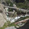 """Khám phá """"cây cầu của quỷ"""" ở Thụy Sĩ"""