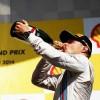 Belgian GP – Phía sau vạch đích (P3)