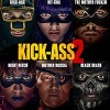 Trailer phim: Kick Ass 2