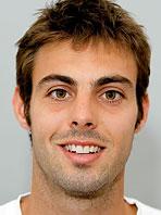 Đường trải hoa hồng cho Federer (V3 US Open) - 2
