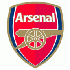 TRỰC TIẾP Leicester - Arsenal: Kết quả hợp lý (KT) - 2