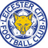 TRỰC TIẾP Leicester - Arsenal: Kết quả hợp lý (KT) - 1