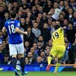Bóng đá - Everton – Chelsea: Cuộc rượt đuổi điên rồ