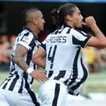 Bóng đá - Chievo - Juventus: Chỉ 1 là đủ