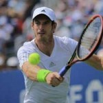 Thể thao - Kuznetsov – Murray: Sự lạnh lùng cần thiết (V3 US Open)