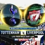 Bóng đá - Tottenham – Liverpool: Đòi nợ hay thêm nợ