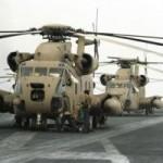 """Những trận tập kích  """" muối mặt """"  của đặc nhiệm Mỹ (P3)"""
