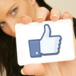 Thời trang Hi-tech - Những lưu ý để tạo dựng fanpage bền vững trên Facebook